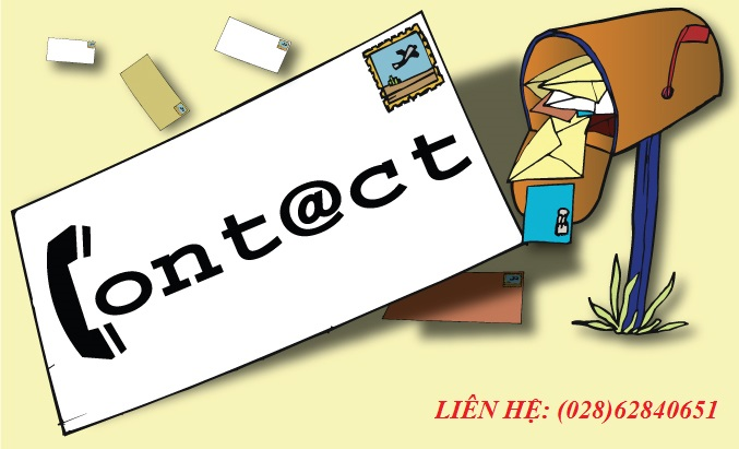 Contact 14