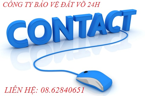 contact 03