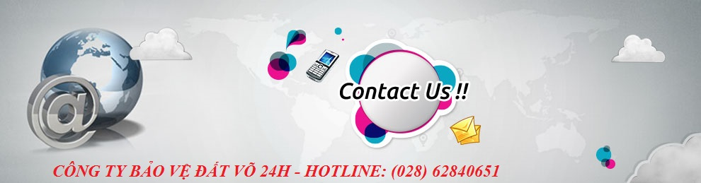 contact 12