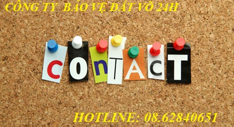 contact 13