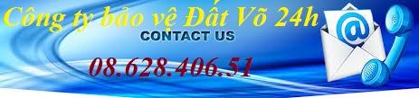 contact ho mon