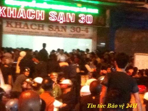 khach san 30.4