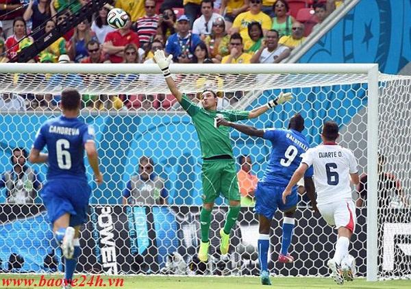 Balotelli1