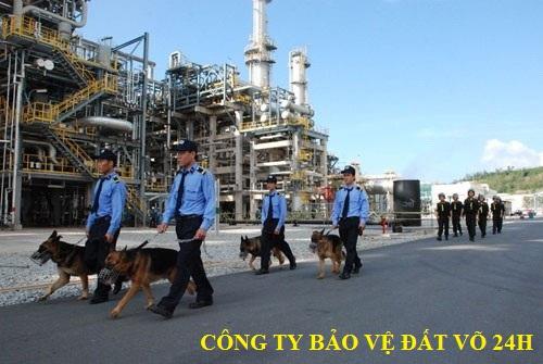 Dich-vu-bao-ve-tai-Tay-Ninh-6-1