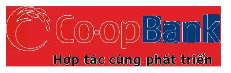 Co-Op_Bank_Logo