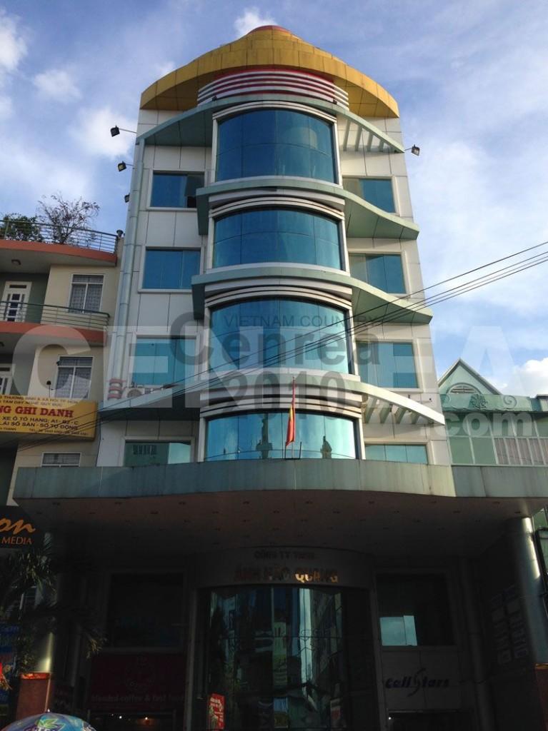 cao-oc-van-phong-anh-hao-quang-building-520