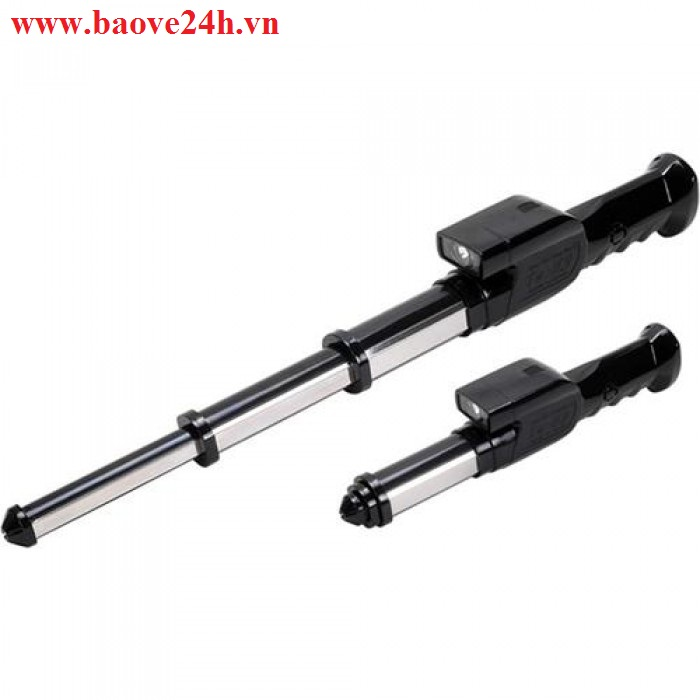 tw-09-expandable-stun-baton-with-flashli-700x700