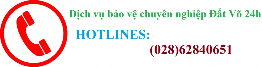 so-dien-thoai-lien-he-ho-tro-cua-google-tai-vietnam (1)